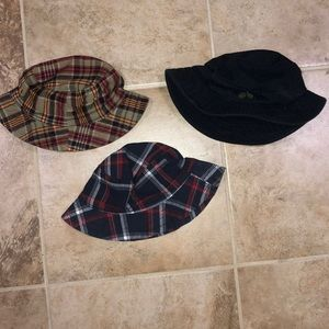 21ca6b6a94e33 Old Navy Hats for Kids